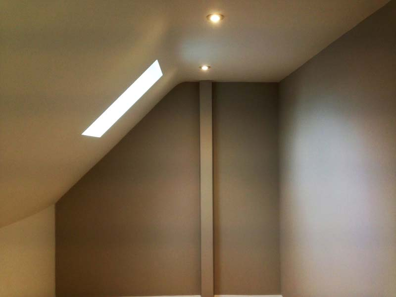 Essex And London Loft Conversions