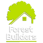 Forest Builders
