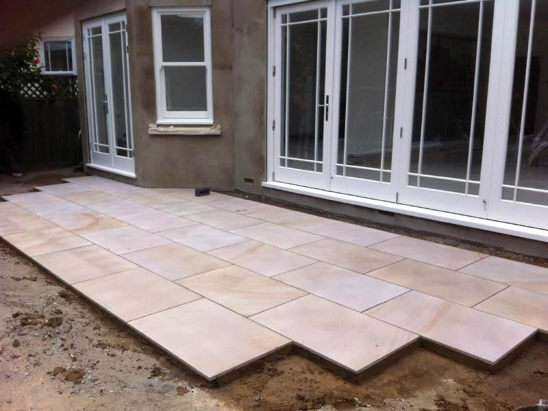 Essex And London Landscaping